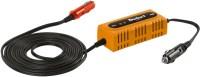 Фото - Пуско-зарядное устройство Defort DBC-12