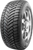 Шины Linglong Green-Max Winter Grip 175/70 R13 82T