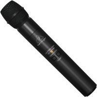 Микрофон Behringer UML100USB