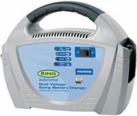 Пуско-зарядное устройство Ring RECB206