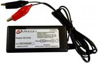 Пуско-зарядное устройство Luxeon BC-12105