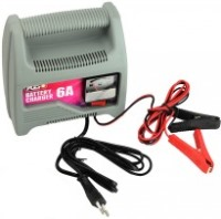 Пуско-зарядное устройство Pulso BC-20860