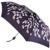 Зонт Happy Rain 65155.00