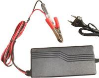 Пуско-зарядное устройство Luxeon  BC-1205