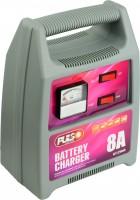 Пуско-зарядное устройство Pulso BC-15121