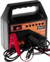 Пуско-зарядное устройство Elegant Plus 100 430