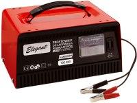 Пуско-зарядное устройство Elegant Maxi 100 460