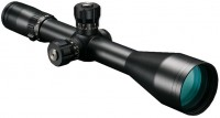 Прицел Bushnell Elite Tactical 6-24x50