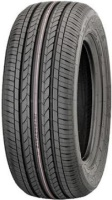 Шины Interstate Eco Tour Plus 165/65 R14 79T