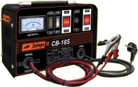 Пуско-зарядное устройство Dnipro-M CB-18S