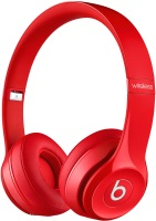 Наушники Beats Solo2 Wireless