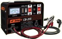Фото - Пуско-зарядное устройство Dnipro-M CB-20S