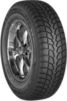 Шины Interstate Winter Claw Extreme Grip MX 225/70 R16 103S