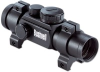 Прицел Bushnell Trophy Red Dots 1x28
