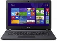 Ноутбук Acer Aspire ES1-111