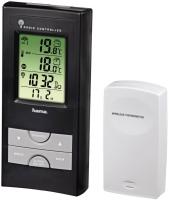 Термометр / барометр Hama EWS-165