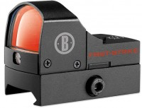 Прицел Bushnell Trophy Red Dot First Strike