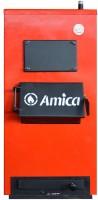 Отопительный котел Amica Solid 23