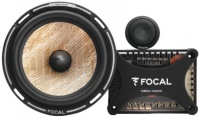 Автоакустика Focal JMLab Performance PS 165FX