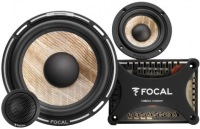 Автоакустика Focal JMLab Performance PS 165 F3