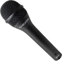 Фото - Микрофон TC-Helicon MP-70