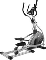 Орбитрек BH Fitness TFC 19 Dual