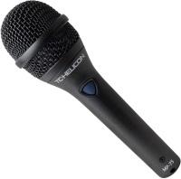 Фото - Микрофон TC-Helicon MP-75