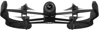 Квадрокоптер (дрон) Parrot Bebop Drone