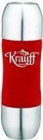 Термос Krauff 26-178-020
