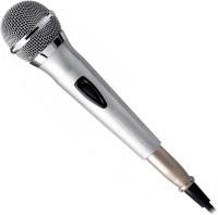 Микрофон Yamaha DM-305