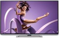 Телевизор Sharp LC-70UD1