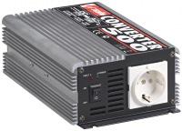 Автомобильный инвертор Telwin Converter 500