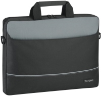 Сумка для ноутбуков Targus Intellect 15.6