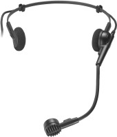 Микрофон Audio-Technica PRO8HE