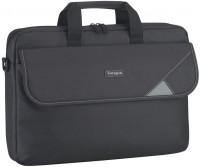 Фото - Сумка для ноутбуков Targus Intellect Topload Case 15.6