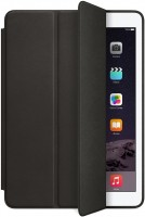 Чехол Apple Smart Case Leather for iPad Air 2