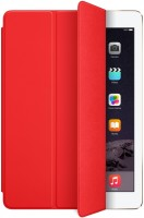 Чехол Apple Smart Cover Polyurethane for iPad Air 2