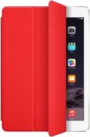 Фото - Чехол Apple Smart Cover Polyurethane for iPad Air 2