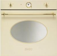 Духовой шкаф Smeg SC800GV