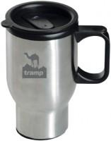 Термос Tramp TRC-004