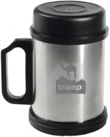 Термос Tramp TRC-006