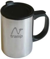 Термос Tramp TRC-018