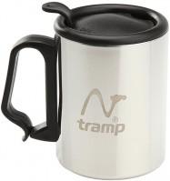 Термос Tramp TRC-020