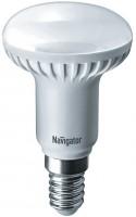 Лампочка Navigator NLL-R50-5-230-2.7K-E14