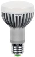 Лампочка Navigator NLL-R63-5-230-2.7K-E27