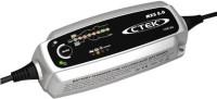 Пуско-зарядное устройство CTEK MXS 5.0