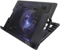 Подставка для ноутбука Crown CMLS-926