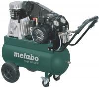 Компрессор Metabo MEGA 400-50 W
