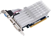 Фото - Видеокарта Gigabyte GeForce GT 730 GV-N730SL-2GL