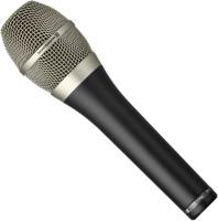 Микрофон Beyerdynamic TG V56c